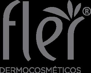 fler logo