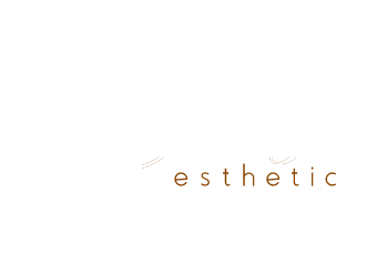 Greicy's Esthetic